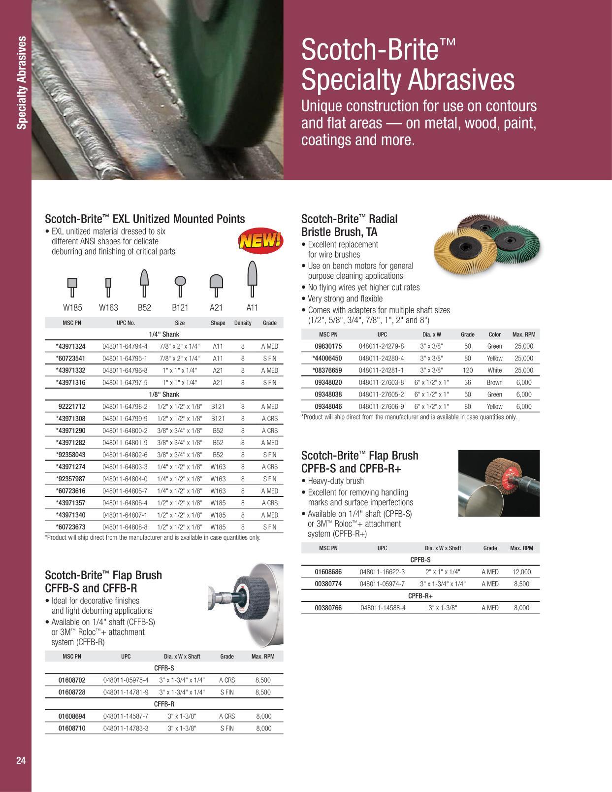 Linearlager 20mm LM20UUAJ einstellbar
